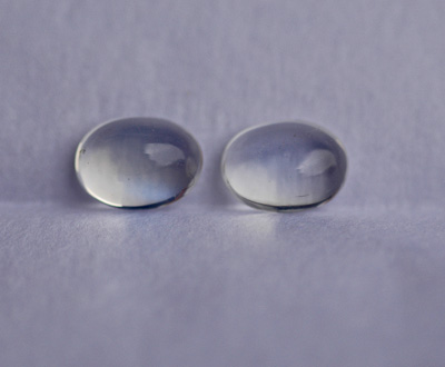 Image for Moonstone Matched Pair 2.04 tcw