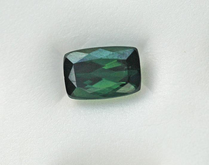 Image for Brazilian Natural Tourmaline 2.09 ct