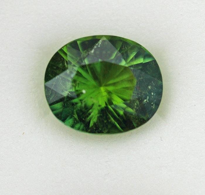 Image for Natural Tourmaline 3.16 ct