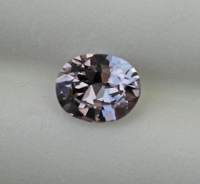 Image for SE Asia Natural Spinel 1.76 ct.