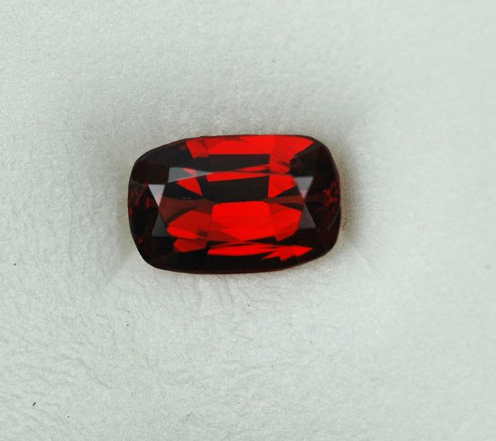 Image for South East Asia Natural Spinel 1.61 ct.