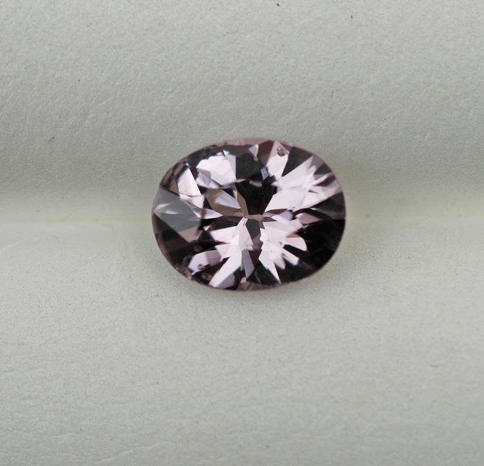 Image for South East Asia Natural Spinel 1.18 carat