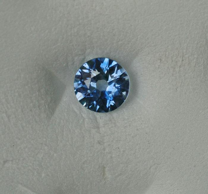 Image for Madagascar Natural Blue Sapphire 1.15 carat