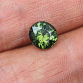 Image for Nigerian Natural Tourmaline 2.05 ct
