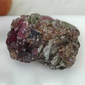 Image for Gem Rough pink tourmaline 45.90 ct