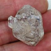 Image for Natural Enhydro Quartz Crystal 101.20 ct