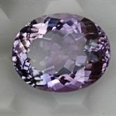 Image for Natural NC Amethyst 48.14 ct