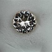 Image for Brazilian Natural Topaz 6.11 carat